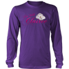 I'm With Clairee T Shirts, Tees & Hoodies - Steel Magnolias Shirts - TeeAmazing - 5