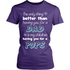 My Children Having You For A Pops T Shirts, Tees & Hoodies - Grandpa Shirts - TeeAmazing - 10