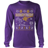 Ugly Dragon Ball Sweater T-Shirt - Dragon Ball Shirt - TeeAmazing - 5