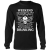 Playing Poker with Drinking T Shirts, Tees & Hoodies - Poker Shirts - TeeAmazing - 6