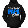 Best Freakin' PAPA Ever T Shirts, Tees & Hoodies - Grandpa Shirts - TeeAmazing - 7