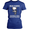 Hannibal T Shirts, Tees & Hoodies - Hannibal Shirts - TeeAmazing - 11