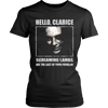 Hannibal T Shirts, Tees & Hoodies - Hannibal Shirts - TeeAmazing - 9