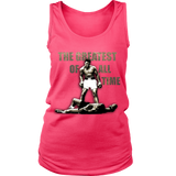 The Greatest of All Time T Shirts, Tees & Hoodies -  Muhammad Ali Shirts - TeeAmazing - 9
