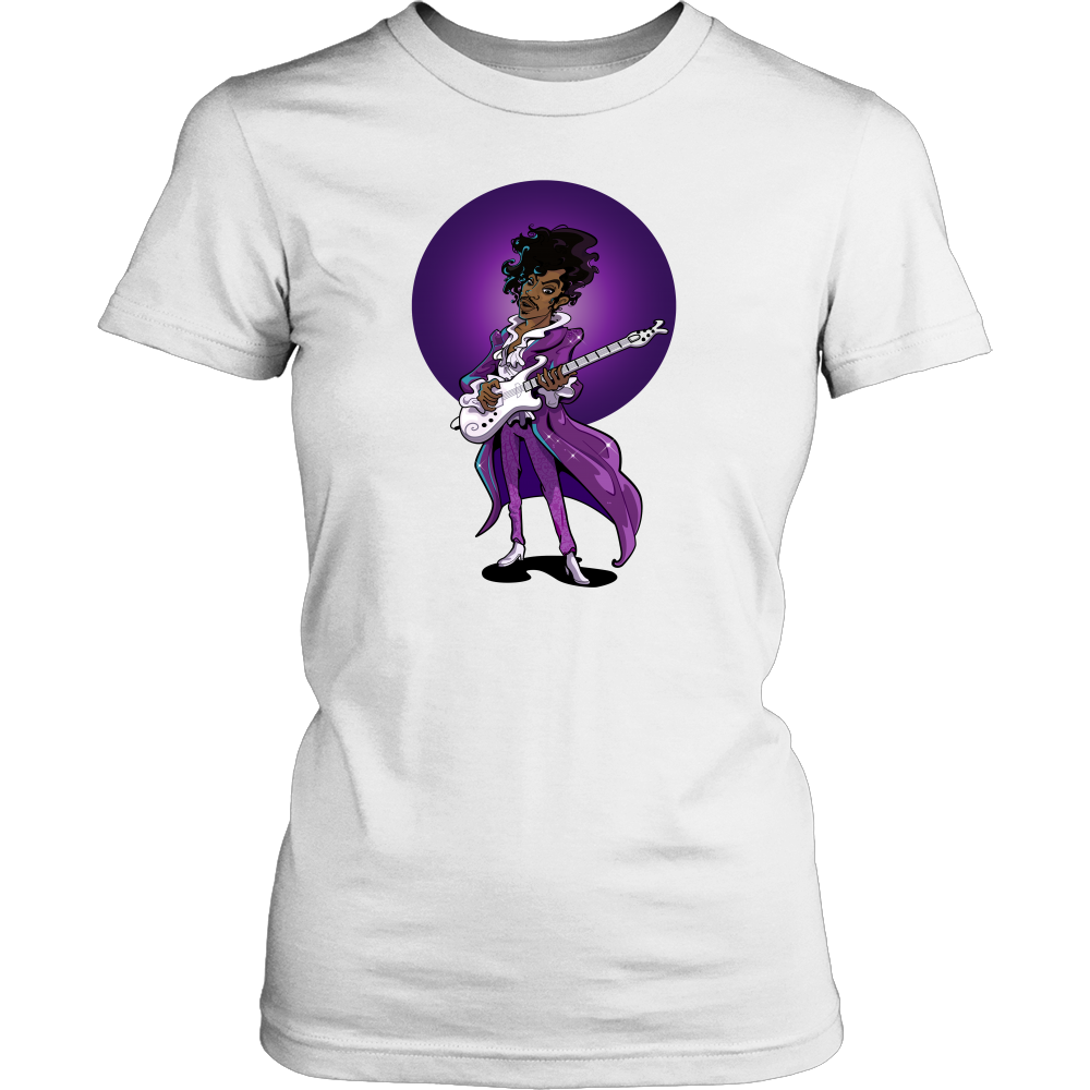 The Purple Legend T Shirts, Tees & Hoodies, Long Sleeves, V-Neck - TeeAmazing