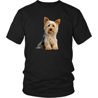 Yorkshire Terrier Dog T Shirts, Tees & Hoodies - Yorkshire Terrier Shirts - TeeAmazing