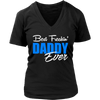 Best Freakin' DADDY Ever T Shirts, Tees & Hoodies - Dad Shirts - TeeAmazing - 13