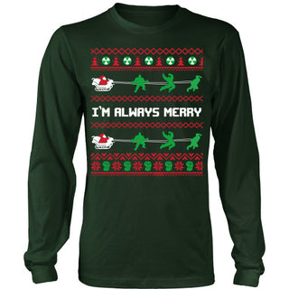 Ugly Hulk Sweater T-Shirt - Hulk Shirt - TeeAmazing