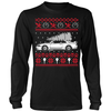 Ugly Skyline Sweater T-Shirt - Skyline Shirt - TeeAmazing - 2