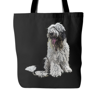 Gifts for Old English Sheepdog Lovers - Dog Owner Gift Ideas