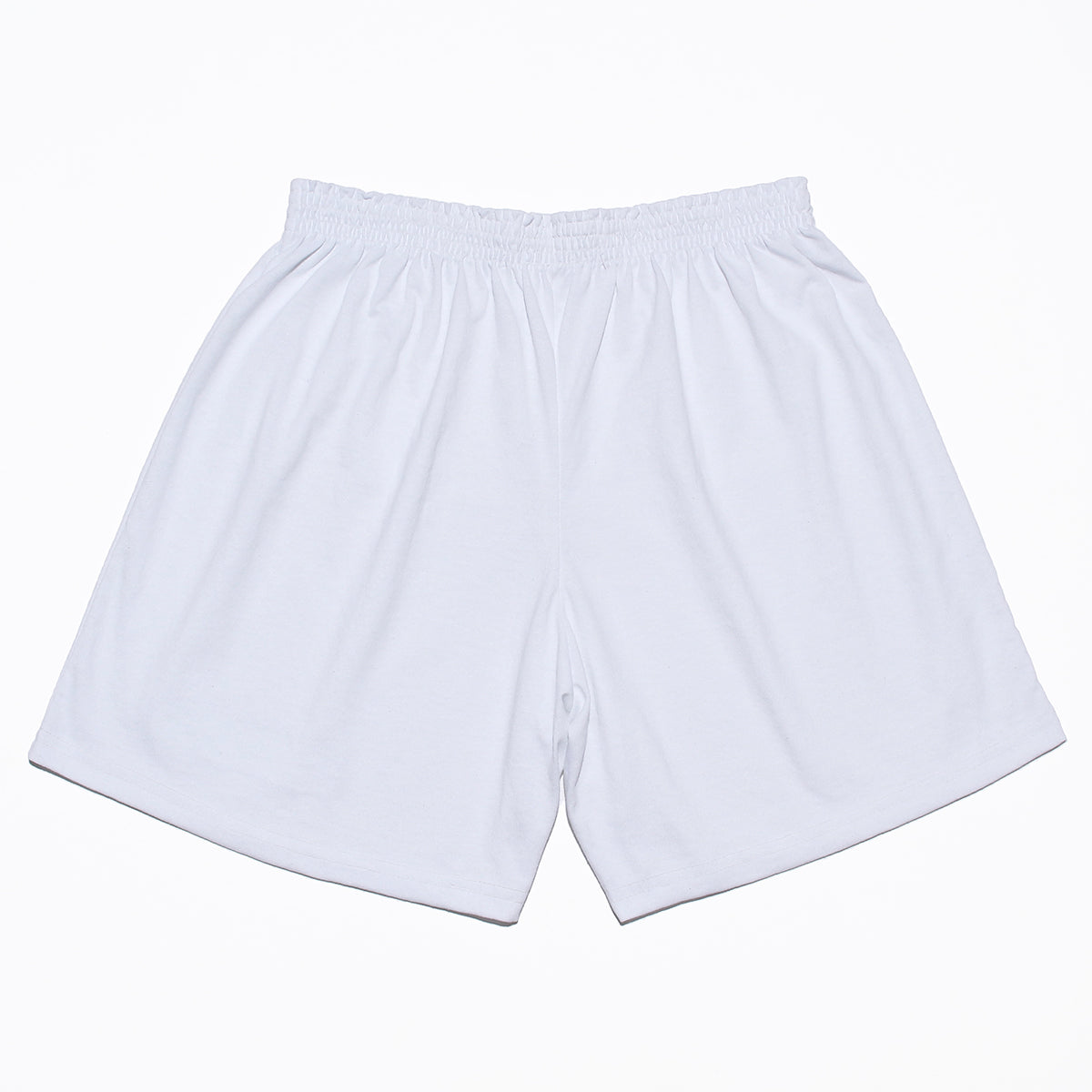 Vaults101®︎ CHILL SHORTS