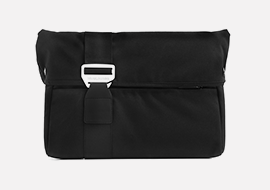 Laptop/iPad Sleeve