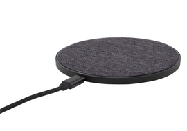 Owen Wireless Charger