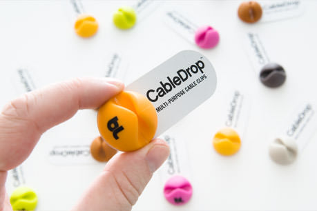 CableDrop promotional
