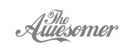 The Awesomer