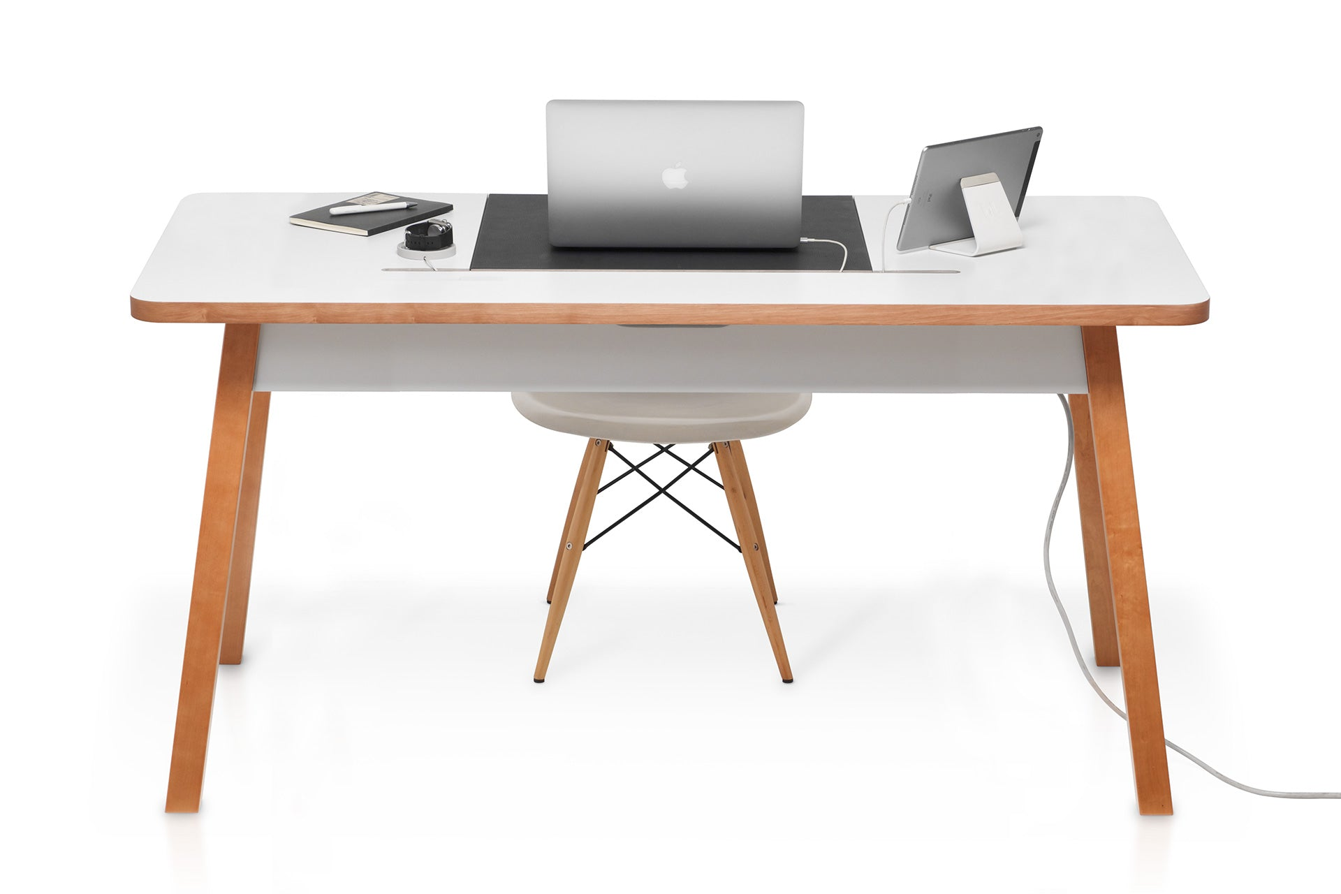 Image of StudioDesk on a white background