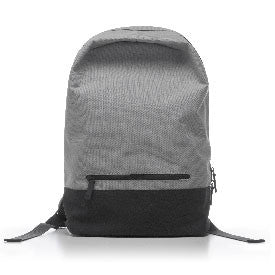 b92b018fc42 Eco-Friendly Bags: Campus Backpack – Bluelounge