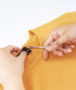 Sewing & Loop Fasteners - LEONIS SHIRTS & FAVORITES