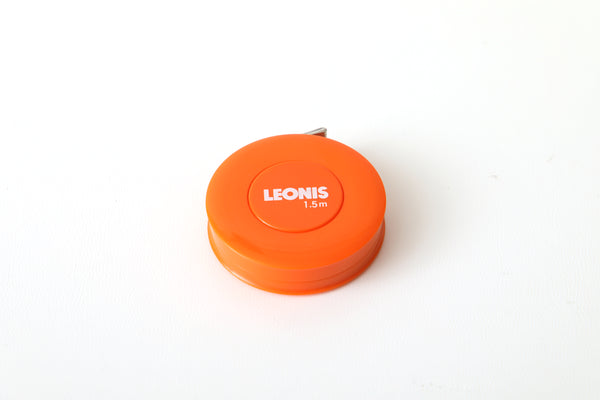 Spring Tape Measure - LEONIS SHIRTS & FAVORITES