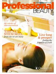 Blog_PROFESSIONAL BEAUTY JAN_FEB 2016_Cover