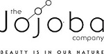 The jojoba Company UK