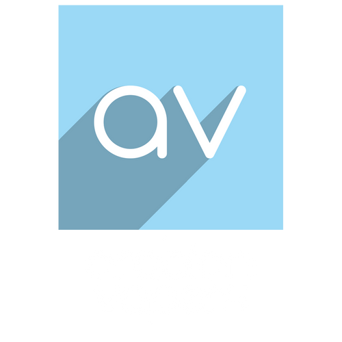 Arabian Vapers