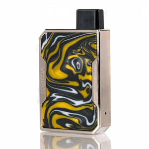 VOOPOO DRAG NANO ¨C STANDARD FAN EDITION