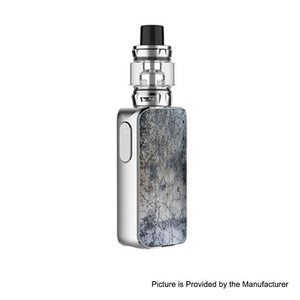 ALL NEW VAPORESSO LUXE S 220W & SKRR-S TANK KIT