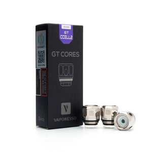 Vaporesso GT CCell 2