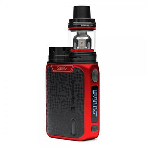 VAPORESSO SWAG 80W STARTER KIT WITH NRG SE TANK