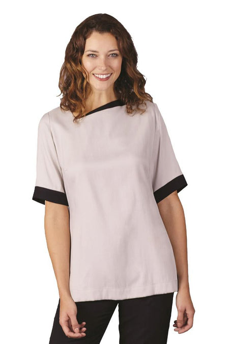 Una Spa Tunic Cream
