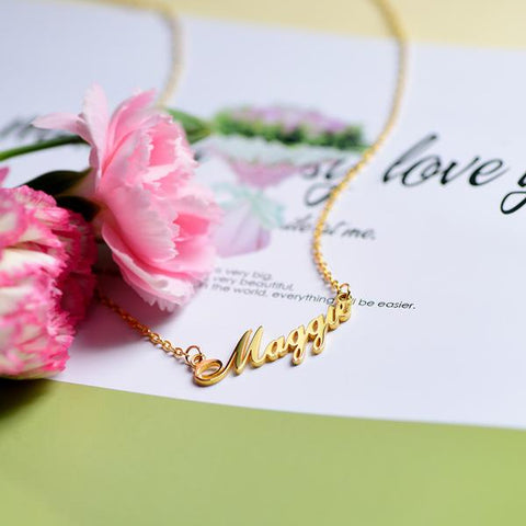 Gifts For Mother Jewelry Ideas