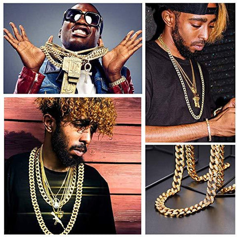 how-to-choose-gold-chain-for-rappers-u7Jewelry