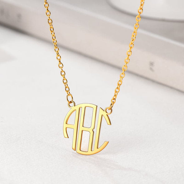 18K Gold Plated Italy Map Necklace Country Shape Jewelry For Women