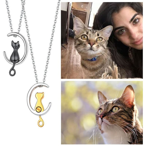 personal-engraving-lovely-two-tone-moon-cat-pet-memorial-cremation-ashes-urn-necklace-for-men-and-women