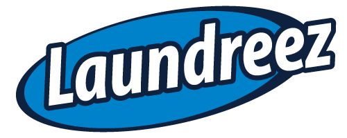 Laundreez