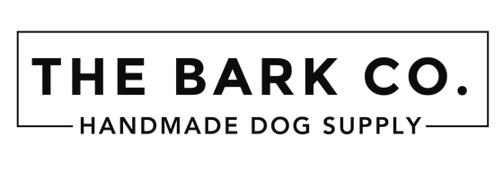 The Bark Company Supply SL