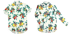 fruit shirt batabasta