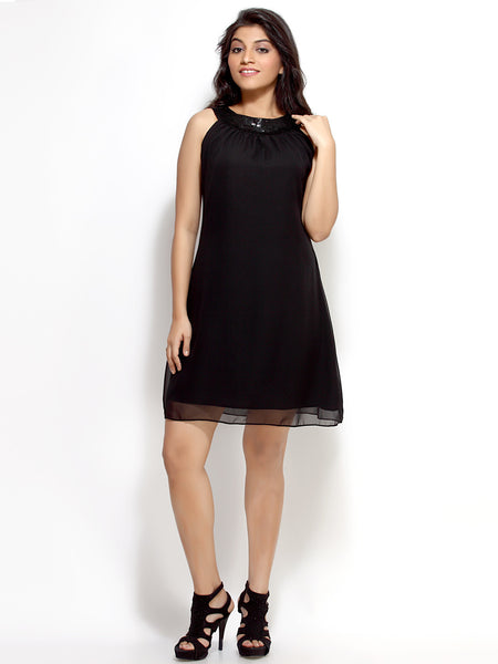 Women's cool Dresses