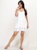 Womens cool dress