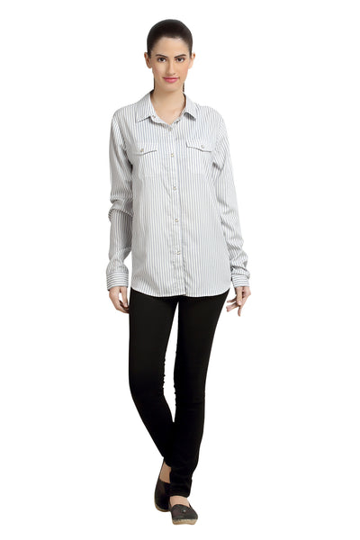 Casual Shirts for Women's