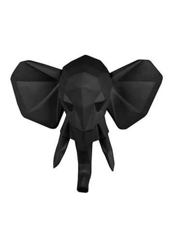 products/Elephant_black.jpg