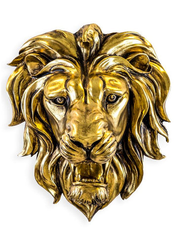 products/HAAHMR003_HL_gold_lion.jpg
