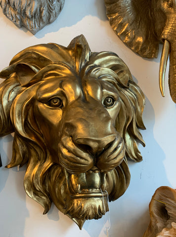 products/HAAHMR003c_HL_gold_lion.jpg