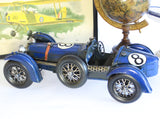 Vintage Model Cars, Retro Cars, Model Racing Cars, Collectibles, Father's Gift, American Cars, Toy Car