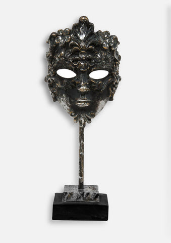 The Duchess of Malfi – Venetians Mask