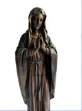 Mother Mary – Christmas Gift – Statue of Blessed Virgin Mary
