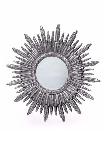 products/mr_sun_mirror_silver.jpg