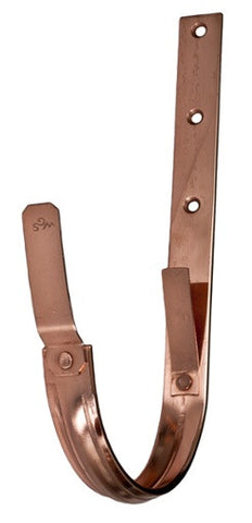 HEAVY DUTY ROOF MOUNT HANGER- COPPER