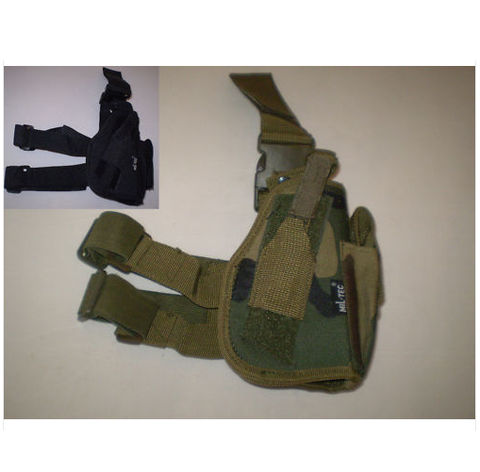 East European police / military surplus FULL SET of riot body armour
